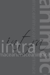 animace_intra