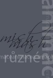 animace_mishmash