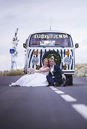 eliska_jenda