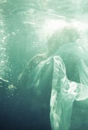 pod_vodou
